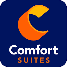 Comfort Suites Greenville South - 10 Kalyns Way, Piedmont, South Carolina 29673